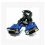 VGA Cable 1.5M thumbnail 1