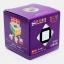 รูบิค ShengShou 3x3x3 Aurora Speed Puzzle Cube 3x3 thumbnail 21