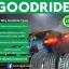 Goodride thumbnail 1