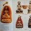 หลวงปู่ดุลย์ วัดบูรพาราม จังหวัดสุรินทร์ thumbnail 4