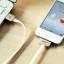 สายชาร์จ iPhone 4/4S REMAX KingKong thumbnail 1