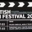 คู่มือเทศกาลภาพยนตร์อังกฤษ 2003 thumbnail 1