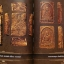 หนังสือ รวมวัตถุมงคล หลวงปู่ทิม วัดละหารไร่ ชุดผงพรายกุมาร thumbnail 20