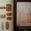 หนังสือ หลวงพ่อปาน วัดบางนมโค จ.พระนครศรีอยุธยา thumbnail 4