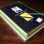 บุหลันลบแสงสุรยา-บรูไน *พิมพ์ครั้งแรก และครั้งที่ ๒ (รวม ๒ เล่ม) thumbnail 3