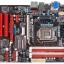 [1155] Biostar TZ75B Ver. 5.x thumbnail 6