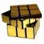 รูบิค ShengShou 3x3x3 Mirror Bump Puzzle Cube thumbnail 27