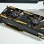 ZOTAC GTX650Ti 2GB DDR5 Boost 192BIT thumbnail 3