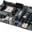 [FM2] Biostar HI-FI A85S2 thumbnail 1