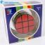 รูบิค Diansheng 3x3x3 ทรงกระบอก 3 ชั้น Barrel Puzzle Cube 3 Layers Cylinder thumbnail 6