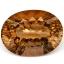 พลอยควอตซ์ (Quartz) พลอยธรรมชาติแท้ น้ำหนัก 16.63 กะรัต thumbnail 2