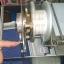 เครื่องมัดไส้กรอก เครื่องมัดแหนม เครื่องผูกไส้กรอก thumbnail 3