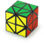รูบิค Z Helicopter Puzzle Cube thumbnail 2