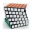 รูบิค ShengShou 6x6x6 Speed Puzzle Cube thumbnail 2