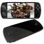 Snail Games โทรศัพท์มือถือ 78P01 Octa core Ram2GB จอ5น้ิว H-IPS พร้อมจอยเกม thumbnail 1