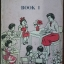 แบบเรียน My English Primer Book 1 thumbnail 1