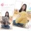 หมอนตุ๊กตาช้าง ขนาด 40cm และ 60cm thumbnail 43