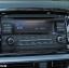 ครอบหน้ากากวิทยุ CX-5 สีดำเงา thumbnail 4