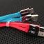 สายชาร์จ REMAX KingKong Micro USB thumbnail 11