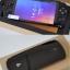 Snail Games โทรศัพท์มือถือ 78P01 Octa core Ram2GB จอ5น้ิว H-IPS พร้อมจอยเกม thumbnail 11
