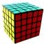 ShengShou 5x5x5 Speed Puzzle Cube thumbnail 3
