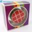 รูบิค Diansheng 3x3x3 ทรงกระบอก 3 ชั้น Barrel Puzzle Cube 3 Layers Cylinder thumbnail 10