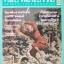 นิตยสารศิลปวัฒนธรรม ฉบับที่ ๗ ปีที่ ๒๙ เจ้าพ่อพระยาแล thumbnail 1