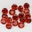 พลอยโกเมน (Mozambique Garnet) พลอยธรรมชาติแท้ น้ำหนัก 3.00 กะรัต thumbnail 2