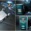 [AM3] Athlon II X2 250 3.0 GHz thumbnail 2