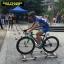 เทรนเนอร์จักรยานสามลูกกลิ้ง รุ่นประหยัด thumbnail 22