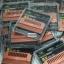 DDR RAM COOLER VR-01 หนาพิเศษ thumbnail 5