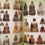 ลานโพธิ์หลวงพ่ออุตตมะ วัดวังก์วิเวการาม จ.กาญจนบุรี thumbnail 5