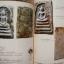 หนังสือไทยพระหลวงปู่โต๊ะ วัดประดู่ฉิมพลี thumbnail 21