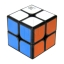 รูบิค Dayan 2x2x2 50mm Speed Cube Puzzle thumbnail 27