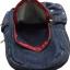 Jeans, Denim Backpack, Spot colors thumbnail 4