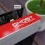 XFX HD7750 1GB DDR5 ไม่ต่อไฟเลี้ยง thumbnail 7