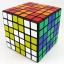 รูบิค ShengShou 6x6x6 Speed Puzzle Cube thumbnail 4