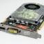 XFX GTS250 512MB ใหม่แกะกล่อง thumbnail 3