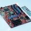 [775/DDR2] MSI P43T-C51, 775, DDR2 thumbnail 2