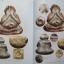 ชี้จุดศึกษาพระหลวงปู่ทิม วัดละหารไร่ ฉบับเนื้อโลหะยอดนิยม thumbnail 6