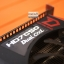 PowerColor Radeon HD7850 1GB/DDR5/256Bit thumbnail 4