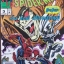 Web of Spider-Man : เว็บ อ็อฟ สไปเดอร์แมน thumbnail 1