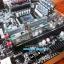 Memory RAM Heatsink V2 สีทอง thumbnail 3