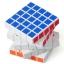 ShengShou 5x5x5 Speed Puzzle Cube thumbnail 22