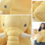หมอนตุ๊กตาช้าง ขนาด 40cm และ 60cm thumbnail 3