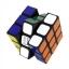 รูบิค Maru 3x3x3 Tiny 3cm DB Mini Speed Puzzle Cube thumbnail 2