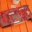 PowerColor Radeon HD7850 1GB/DDR5/256Bit thumbnail 8