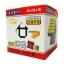 ShengShou 5x5x5 Speed Puzzle Cube thumbnail 36