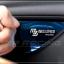 เบ้ารองมือเปิดด้านใน MAZDASPEED สีน้ำเงิน CX-3 thumbnail 1