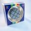 รูบิค Diansheng 3x3x3 ทรงกระบอก 3 ชั้น Barrel Puzzle Cube 3 Layers Cylinder thumbnail 11